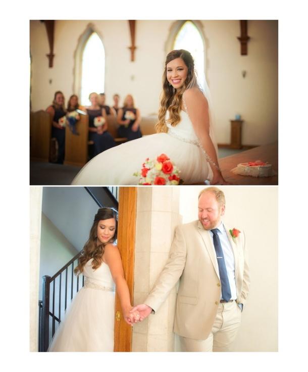 Elizabeth Lloyd Photography, St. Louis Wedding Photographer
