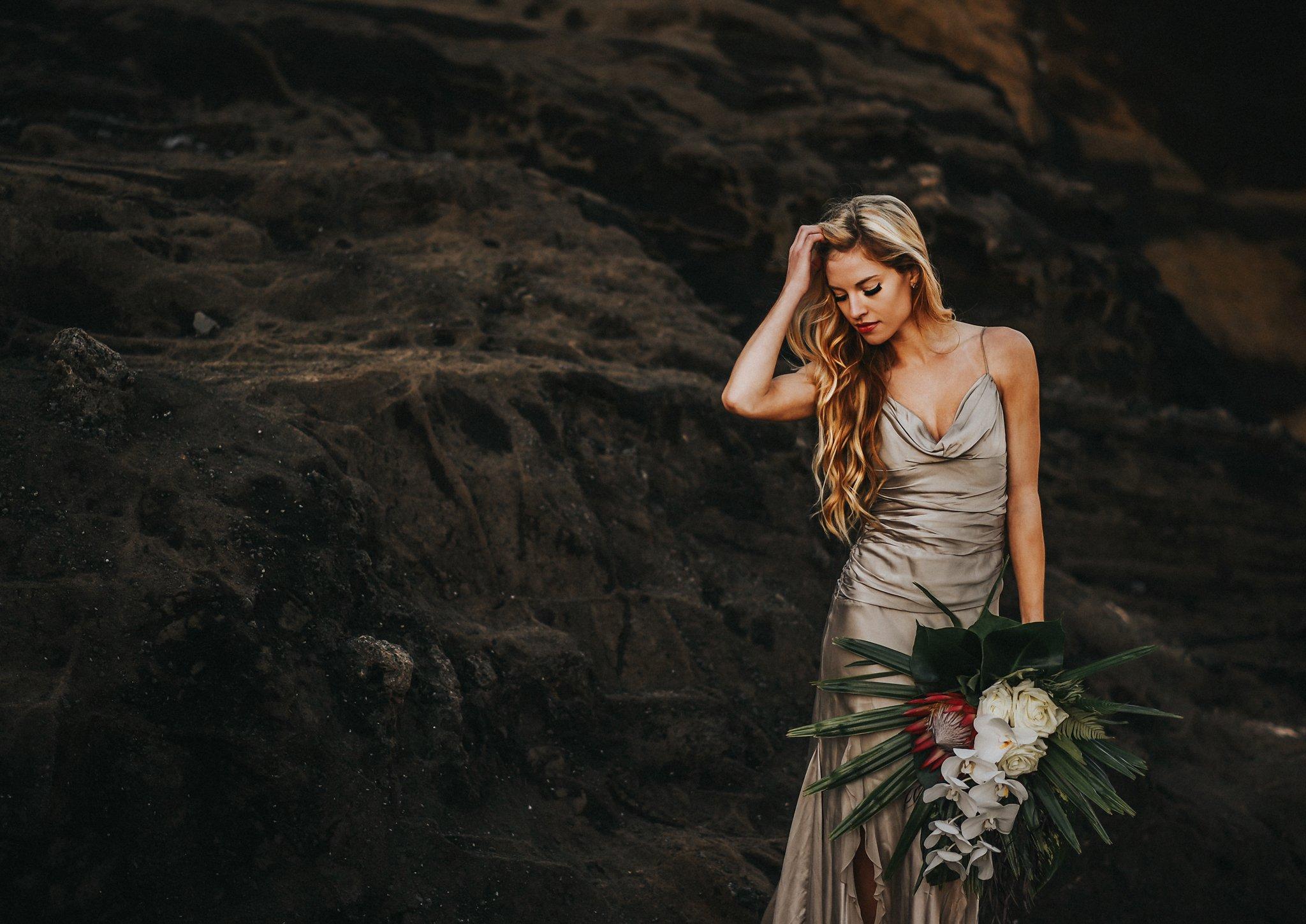 Elizabeth Lloyd Photography LXC 03.jpg