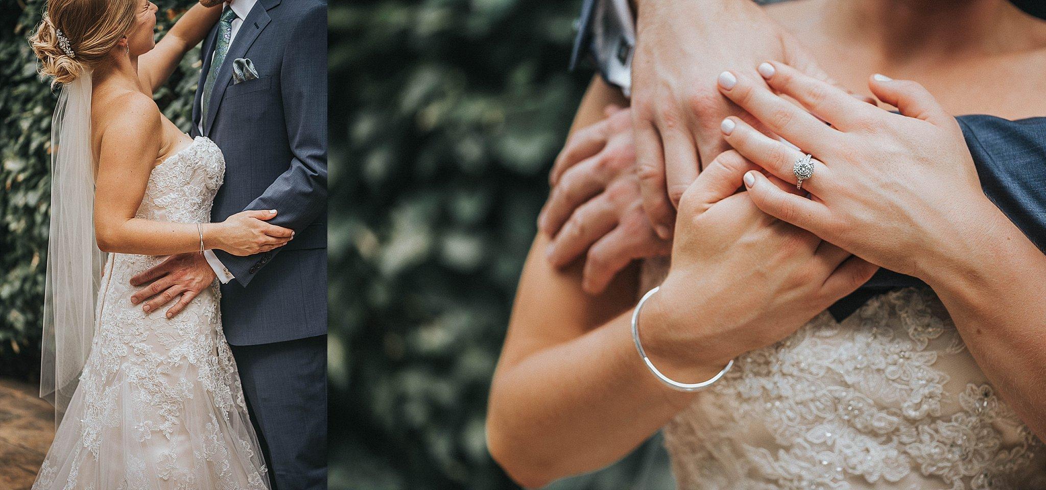 Central West End Wedding (2).jpg