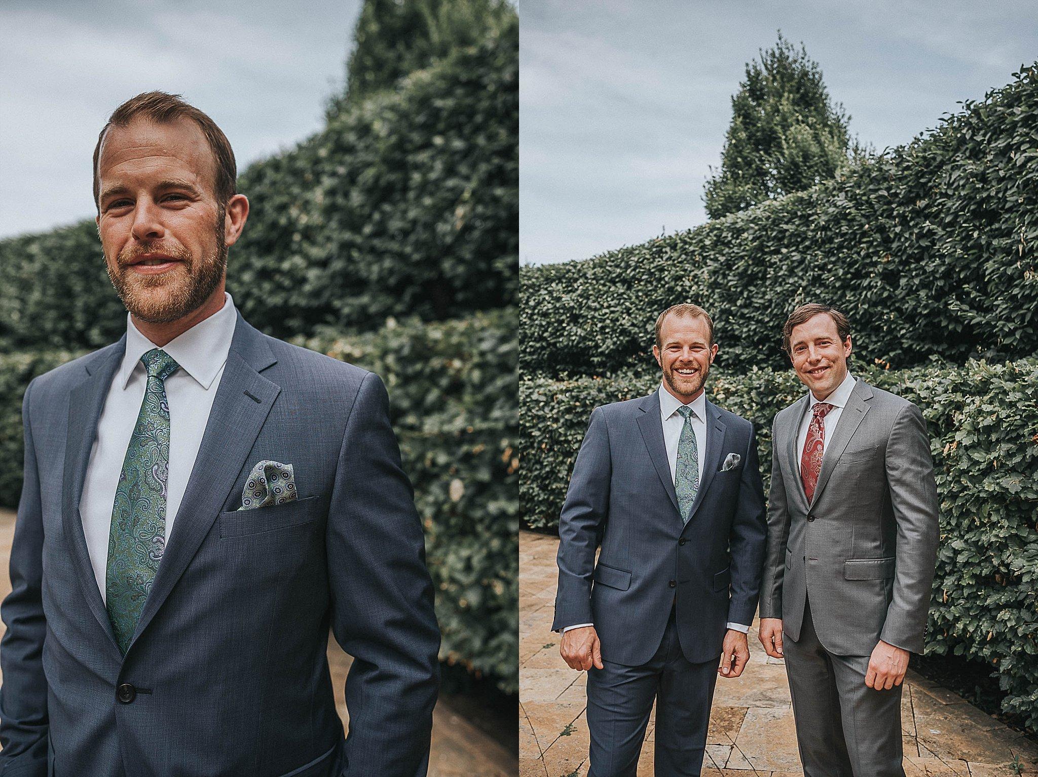 Saint Louis Wedding Photography (4).jpg