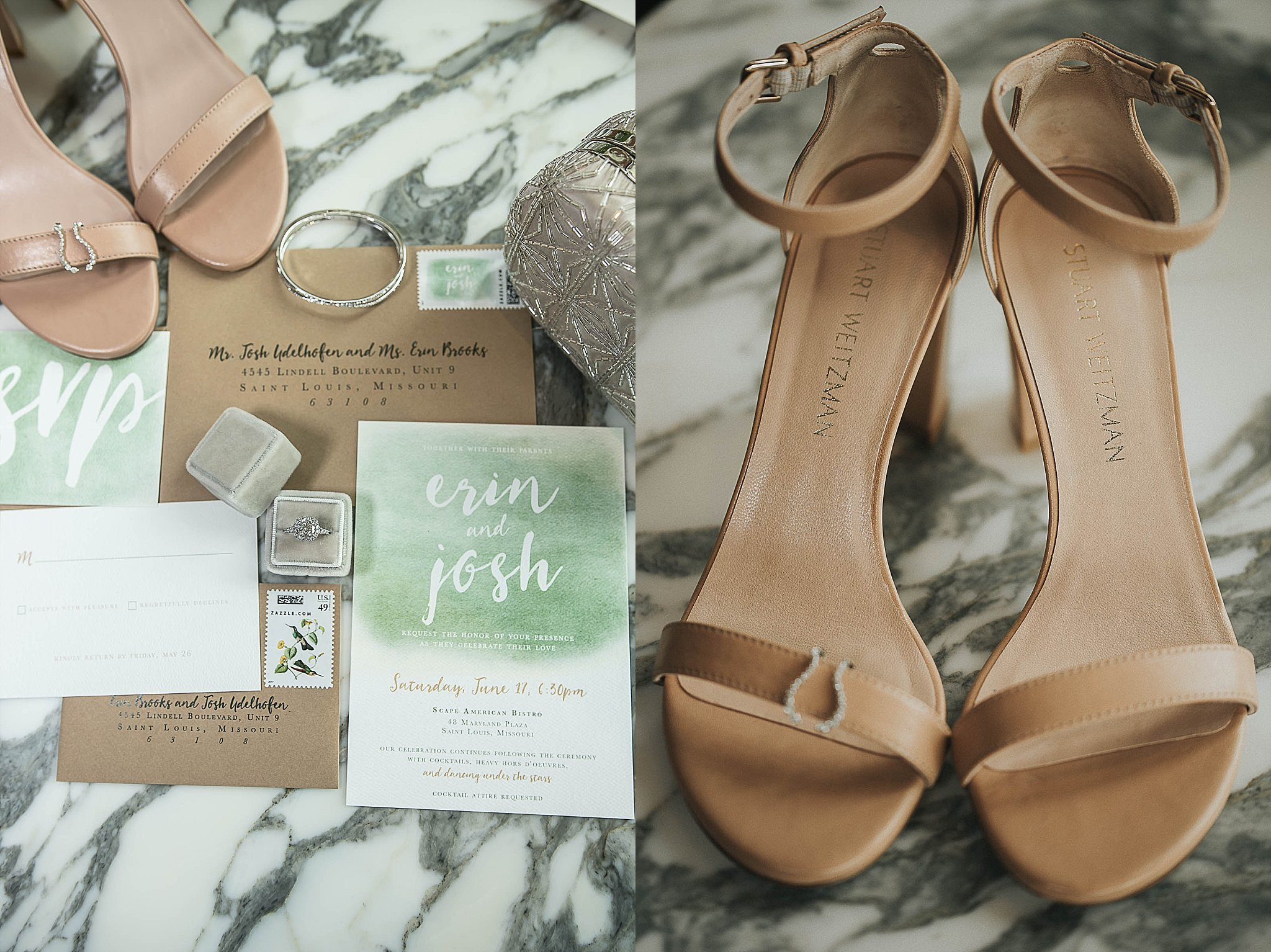 Saint Louis Wedding Photography.jpg