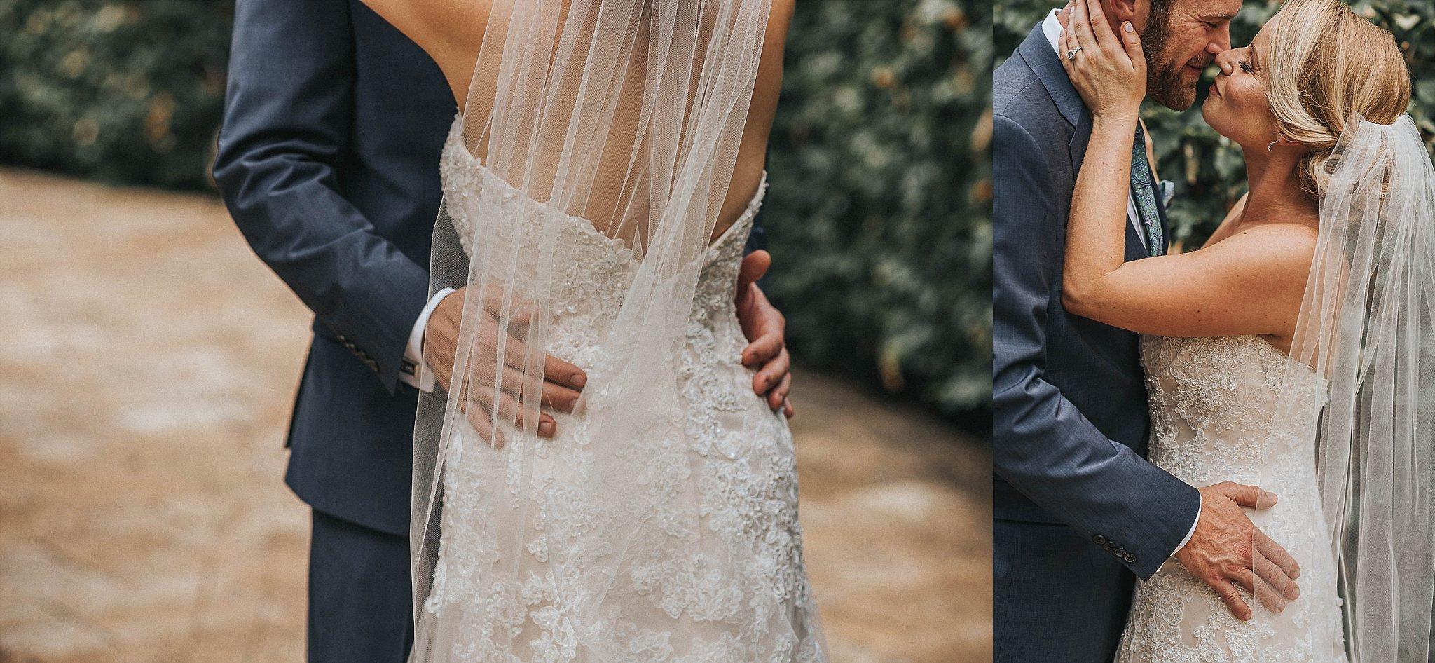 St. Louis Weddings (2).jpg
