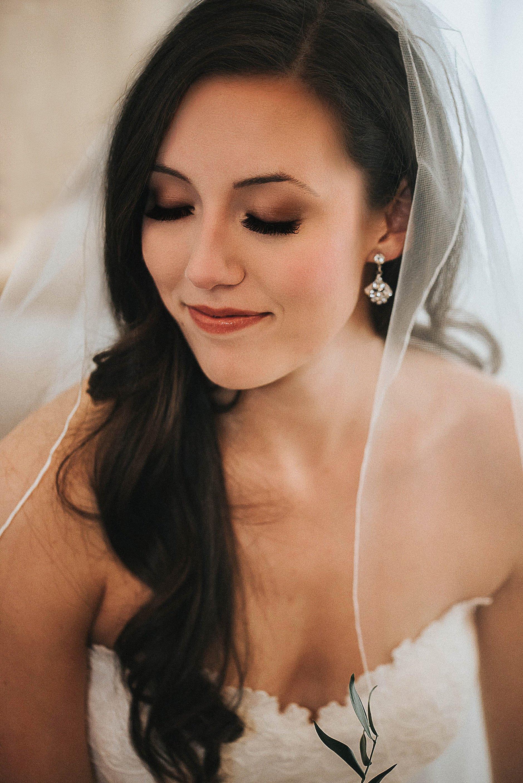 Beautiful Brides Wedding Photography