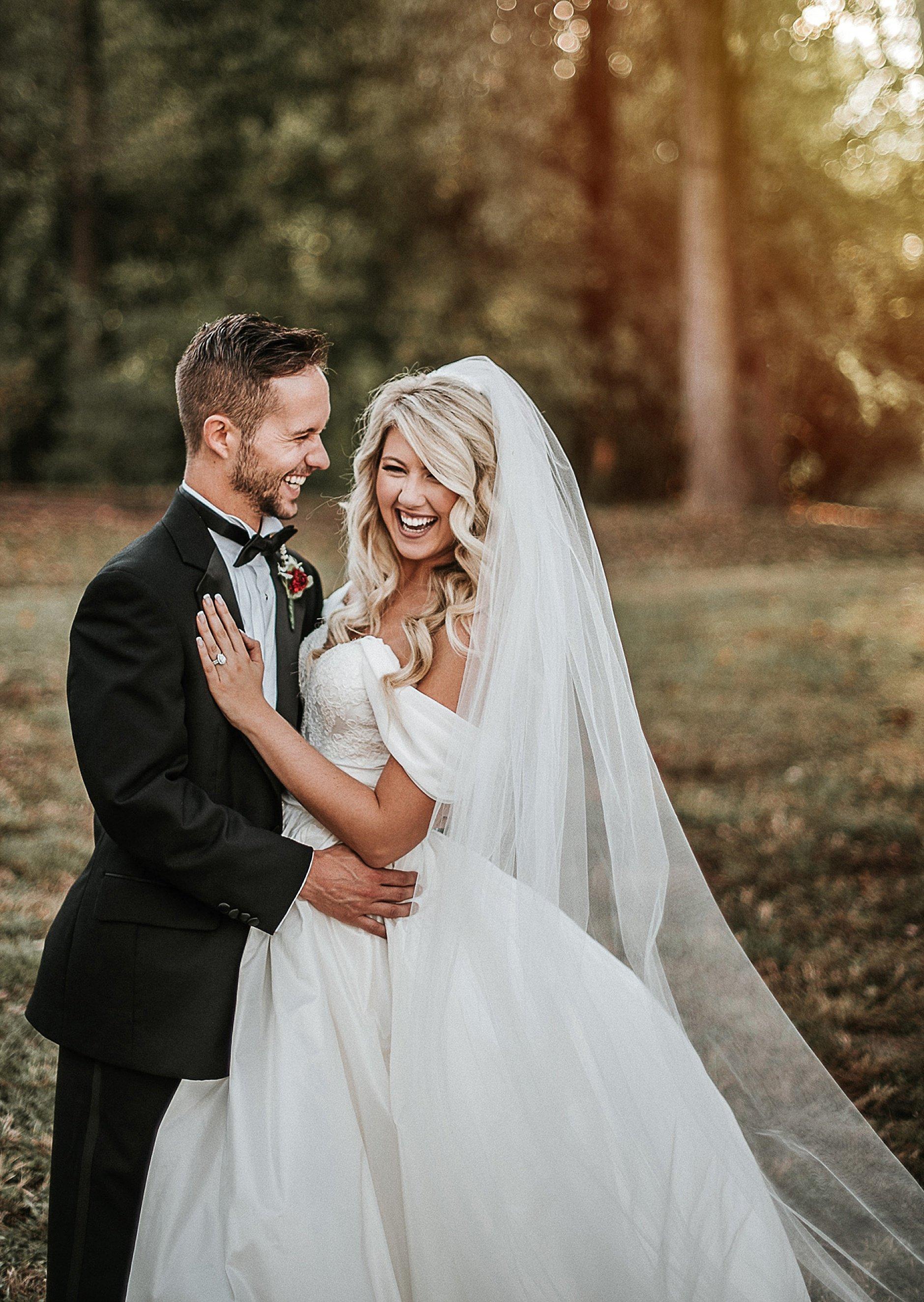 Best Wedding Photographers in the World