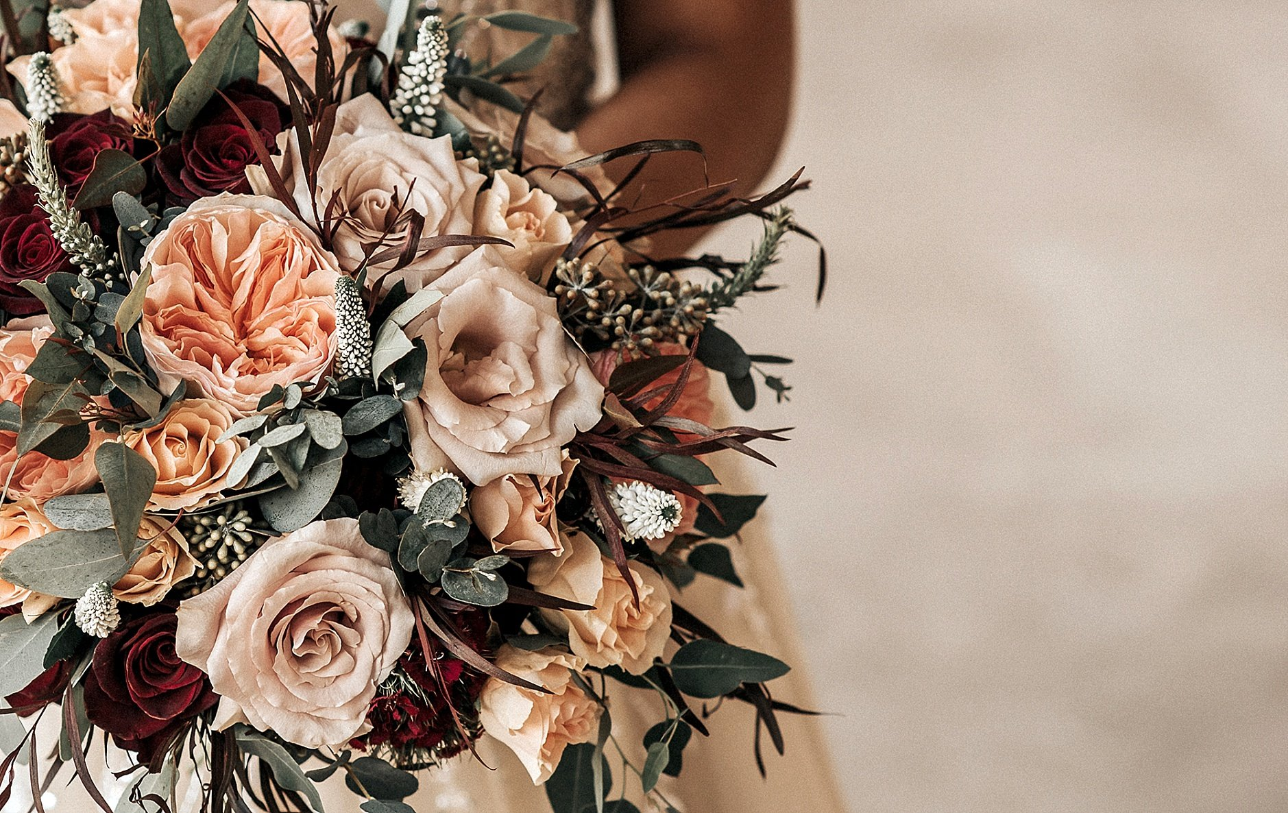 Wedding Planners and Florists in St. Louis