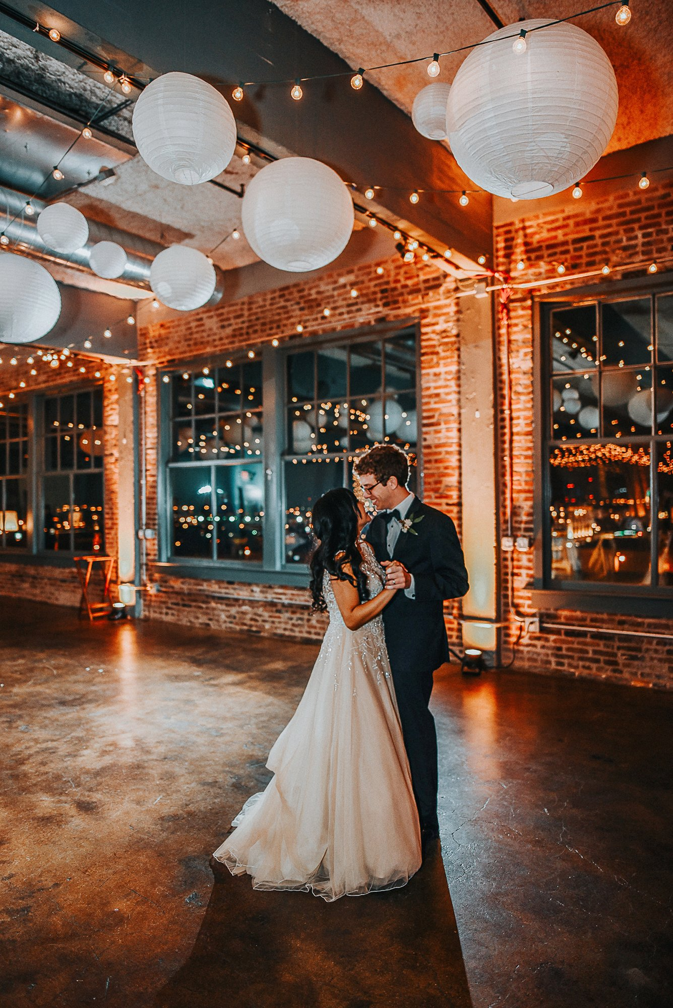 St. Louis Wedding Venues