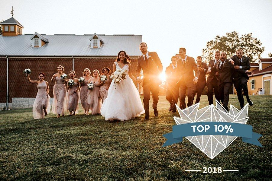Elizabeth Lloyd Photography Wedding PartyFEARLESS_mini.jpg