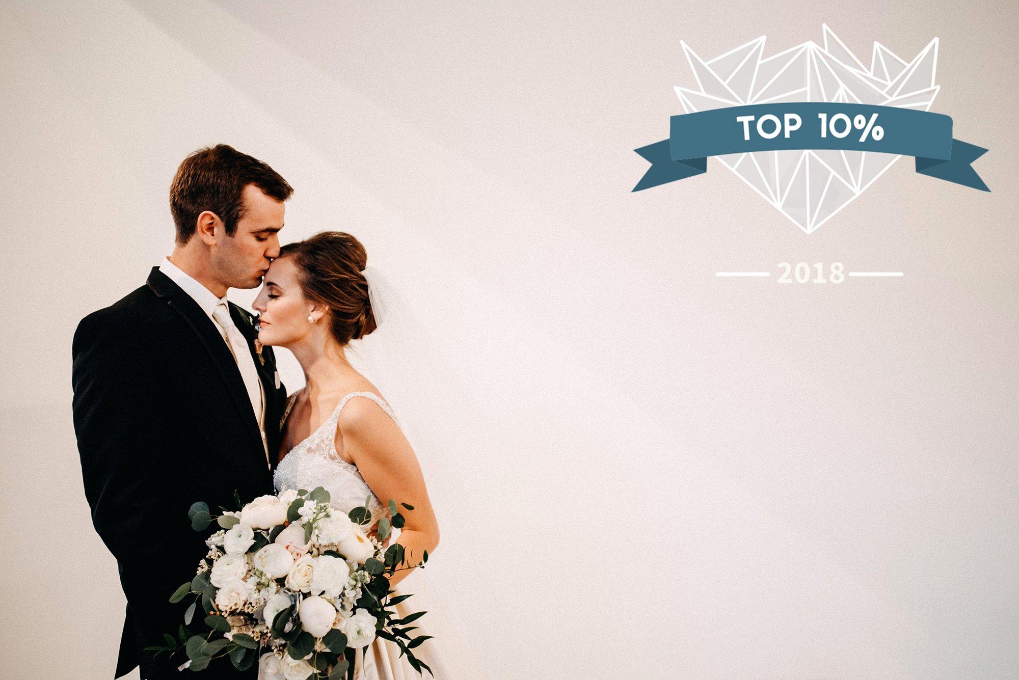 ElizabethLloyd Photo Shoot&share Wedding.jpg