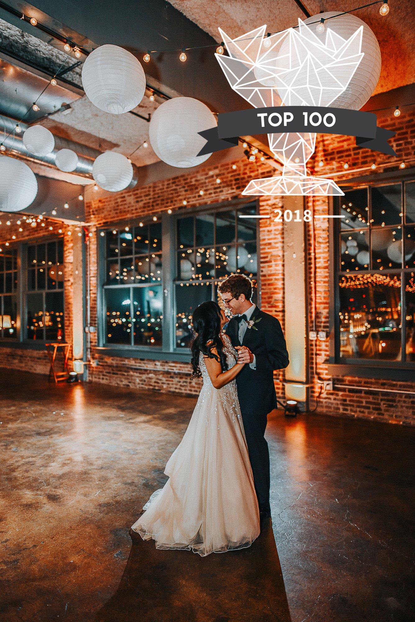 Reception Wedding Elizabeth Lloyd shoot and share.jpg