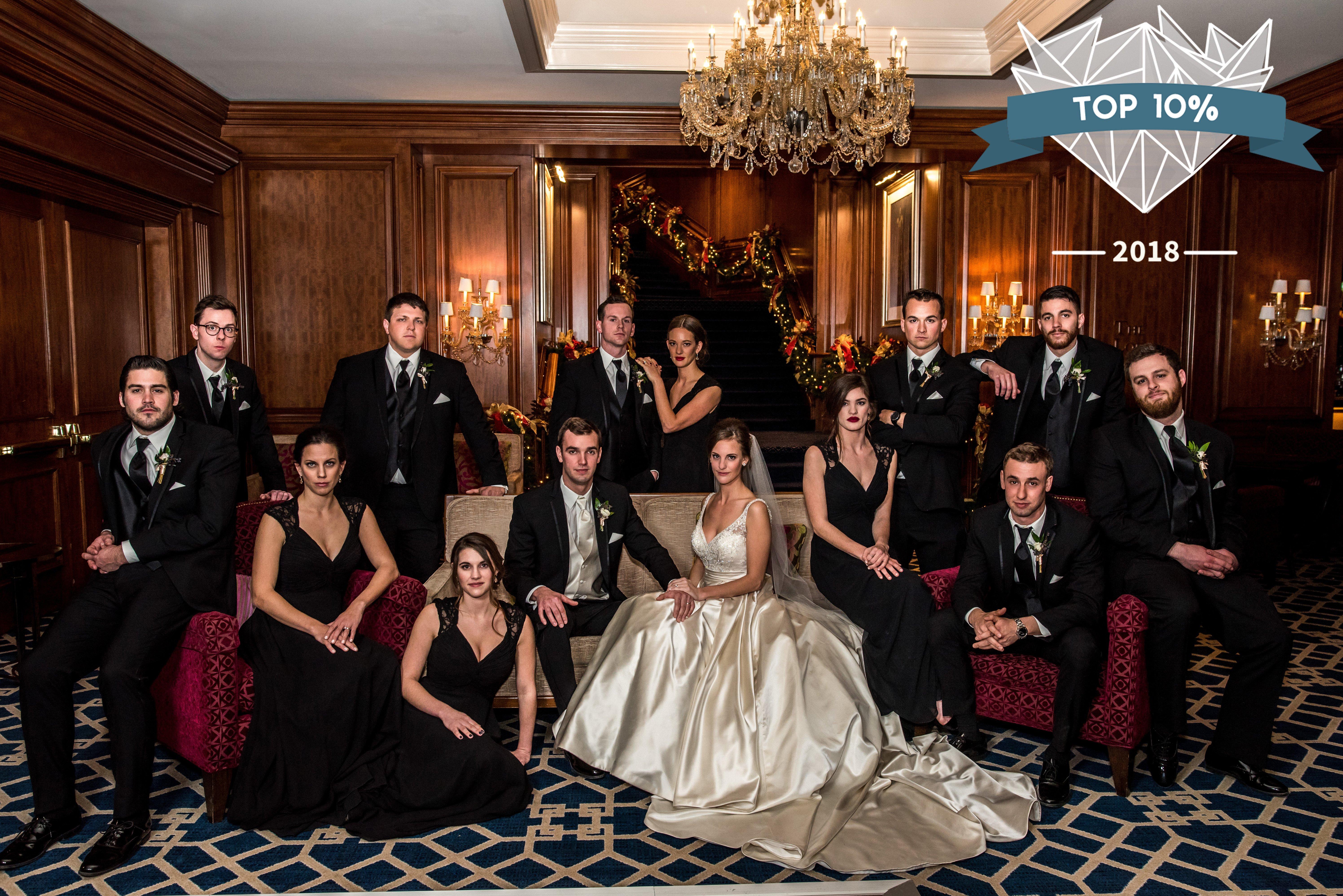 Wedding Party Elizabeth Lloyd Photography.jpg