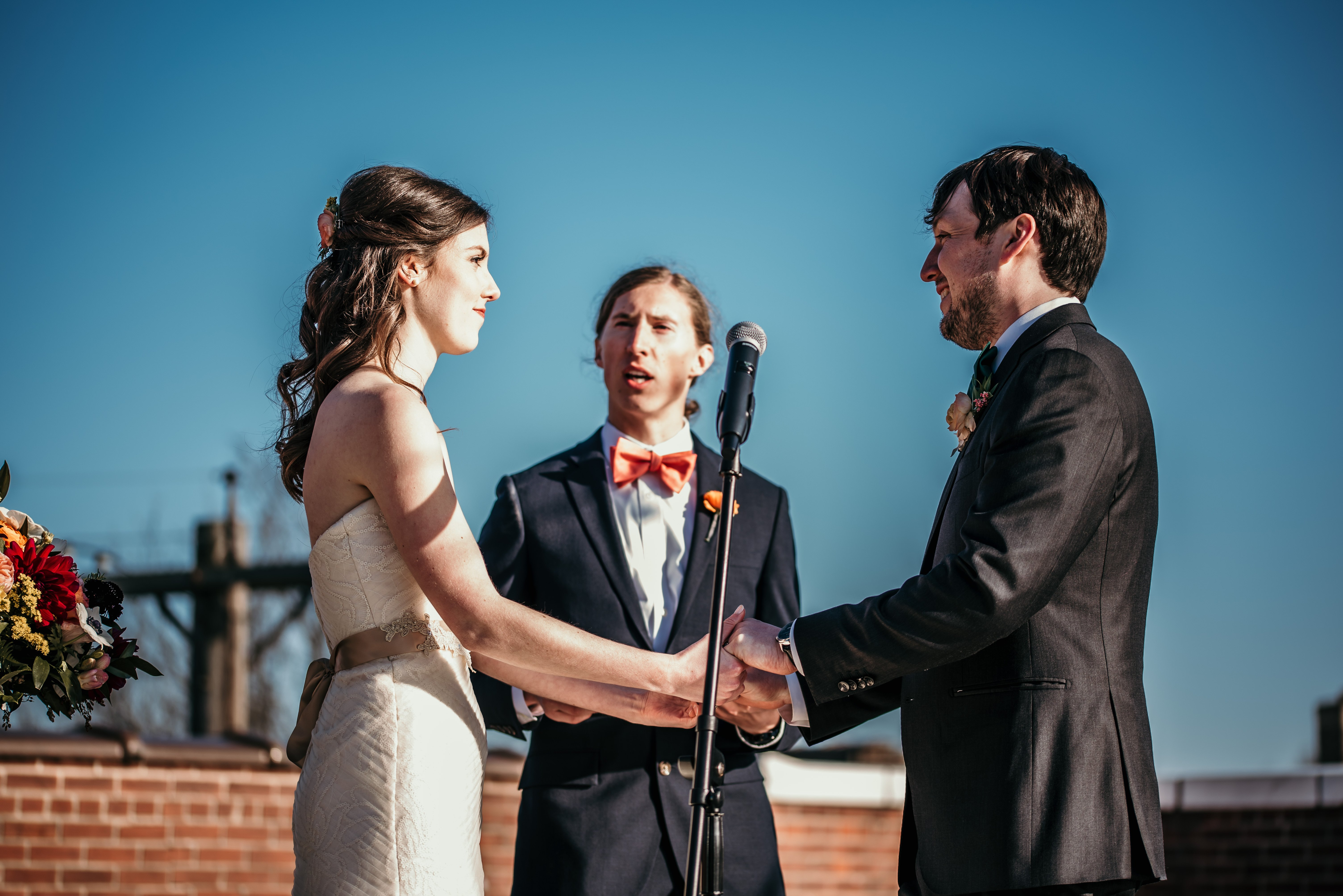 Elizabeth Lloyd Photography St. Louis Wedding photographer